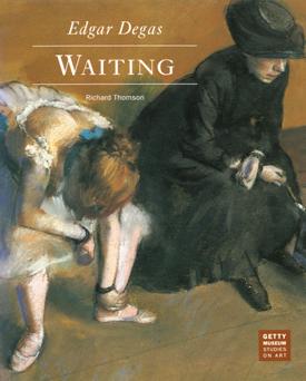 250+ Libri d'Arte del Museo Paul Getty da scaricare gratis