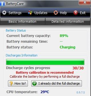 Batterie PC portatili: Come migliorare Prestazioni e Durata