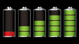 Batterie ricaricabili al Litio: Come incrementare la durata