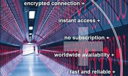 Come collegarti sicuro a Internet proteggendo la privacy