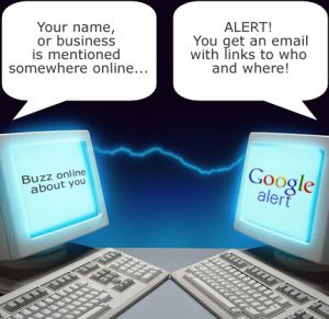 Come puoi costruirti il tuo Servizio Informativo personale