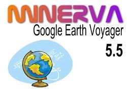 Come usare Google Earth senza Connessione Internet