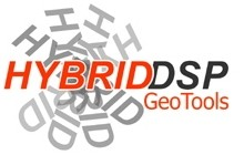 Crea le tue Rotte GPS con 3D Route Builder - Google Earth