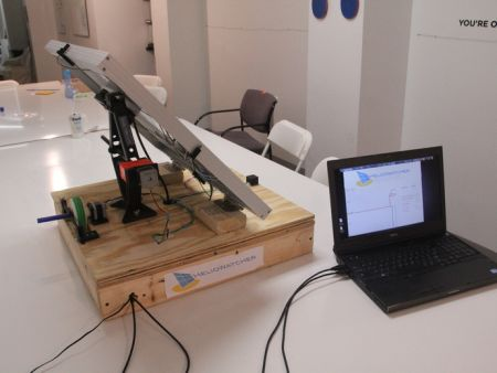 DEFCAD - Motore di Ricerca Oggetti e Modelli Stampa 3D