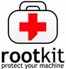 Strategie e strumenti di difesa Anti Rootkit
