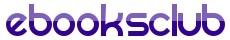 Ebooks Club: 3770+ Libri Elettronici vari in formato PDF