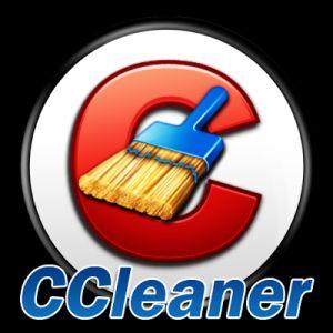 Ottimizza Windows e mantienilo sempre pulito e veloce