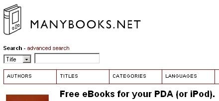 22 mila Libri da Scaricare e Leggere Gratis sul tuo PC