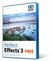 Come migliorare le tue Foto Digitali con Perfect Effects 3