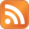 Iscriviti al feed RSS di AB Techno Blog