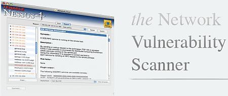 Verifica le Difese del tuo PC con un Security Scanner