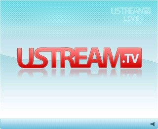 WebTV streaming video gratis con la tua Webcam
